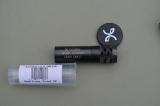 Gemini choke 12 Gauge Mobilchoke Ported +20 mm / XF / 1.02 / Lead Only/