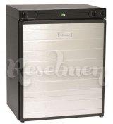 Кэмпинговый холодильник Dometic RF 60