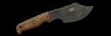 EKA Knives - AxeBlade W1 Wood