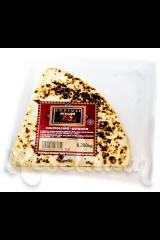 Erätuli Лапландский сыр - 200 гр