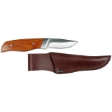 Нож охотничий KONGSBERG