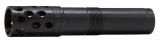 KICK'S HOWLER BERETTA OPTIMA PLUS 12G H (Hevi-Shot Dead Coyte)