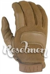 HWI Gear Combat Glove, tan