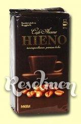 Cafe Arome HEINO. Молотый кофе для кофеварок