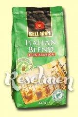 Кофе Bellarom для пресса Italian Blend