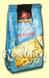 Кофе Bellarom для пресса French Blend