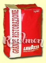 Кофе в зерне Lavazza Grande Ristorazione 1 кг