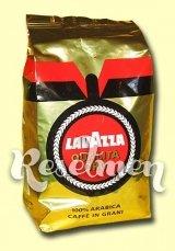 Кофе в зерне Lavazza Qualita Oro 1 кг