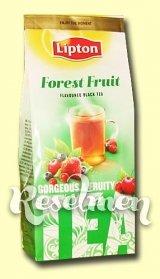 """Чай листовой ЛИПТОН """"Forest Fruit"""""""
