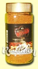 Victorian Gold. Растворимый кофе