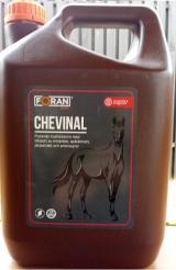 Chevinal Plus 5 литров