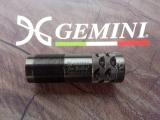 Ported +20 mm Gemini choke 12 Gauge Baikal System XXF/1.14/Lead Only