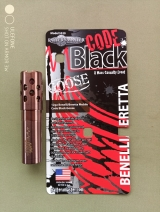12ga Benelli/Beretta Mobile Code Black Goose