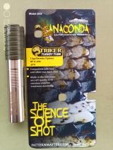 12ga Beretta Optima HP A400 Anaconda Striker 0.670