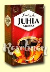 "Заварной кофе Paulig ""Juhla Mokka"""