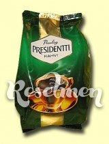 Кофе в зерне PRESIDENT