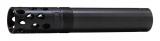 Kicks Gobbling Thunder BROWNING INVECTOR DS 12G .675