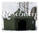 Map Tent картографическая палатка