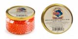 Икра форели, Laplandia Trout Caviar,  250 гр.