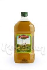 Levanta Масло оливковое Оlio di sansa di oliva - 2 л