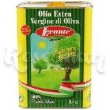 Levante Extra Virgin 3 л Масло оливковое - 3 л.