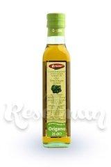 Levante Масло оливковое Olio для салатов