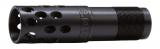 KICK'S HOWLER MOSSBERG ACCUCHOKE 12G  H (Hevi-Shot Dead Coyte)
