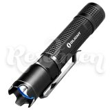 Olight - M18 Striker, 800 lm