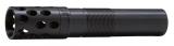KICK'S BERETTA OPTIMA HP BUCK KICKER 12G  LIGHT FULL
