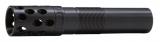 Kicks Gobbling Thunder Beretta Optima HP .675