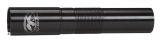 KICK'S BERETTA OPTIMA HP VORTEX 12G IMP CYLINDER