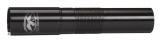 KICK'S BERETTA OPTIMA HP VORTEX 12G Modified