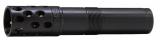 Kicks Gobbling Thunder BERETTA OPTIMA PLUS  12G .680