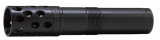 Kicks Gobbling Thunder BERETTA OPTIMA PLUS 12G .675