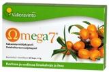 Omega- 7