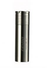 Flush Gemini choke 12 Gauge Beretta Optima Bore 18,60 / Ø 18.40 - Steel Shot