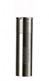 Flush Gemini choke 12 Gauge Beretta Optima Bore 18,60
