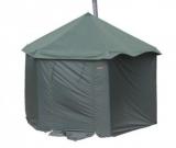 Палатка- сауна