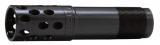 KICK'S HOWLER REMINGTON 12G H (Hevi-Shot Dead Coyte)