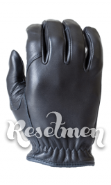 Spectra® Lined Duty Glove  SLD100