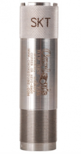 Carlson's Sporting Clays Extended Choke Tube Browning Invector Plus, Winchester Super X2, X3 12 к. / CYLINDER/