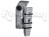 MEC Trigger II для Walther