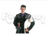 """Gehmann- Куртка """"Tri-Color"""" мужская, левая"""