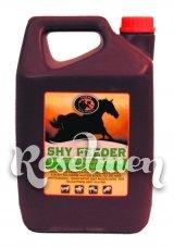 Shy Feeder B 2,5 л