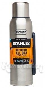Stanley Vacuum Bottle 1,3L