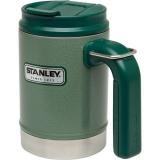 Stanley Classic Mug 473 ml.