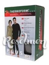 Thermoform ribana Plus Adult