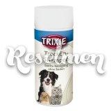 Trixie Trocken Shampoo Сухой шампунь универсальный 100gr