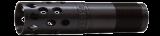 Kicks High Flyer Baikal 12G IMP CYLINDER (0.12 мм)
