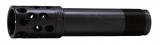 Kicks Gobbling Thunder MOSSBERG ULTIMAG 12G .680